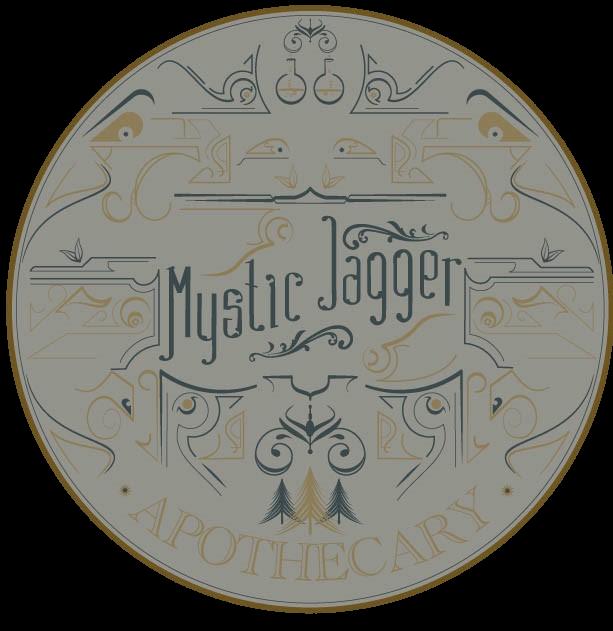 Mystic Jagger logo jpg_clipped_rev_1