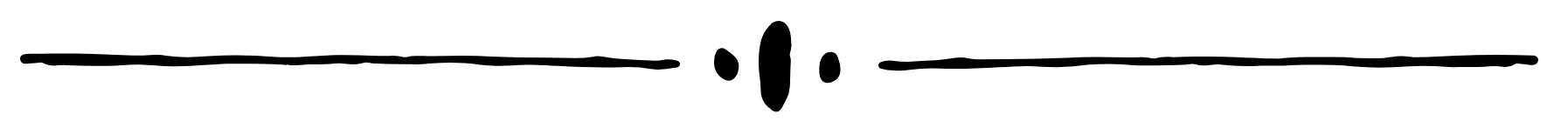 Blank 2000 x 1000 (2)